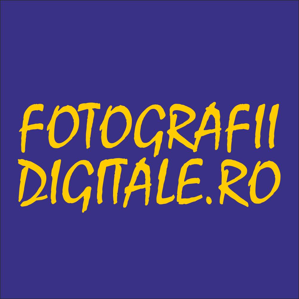 logo-social-fotografii